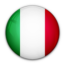 1444054089_Flag_of_Italy