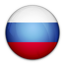 1444054092_Flag_of_Russia
